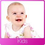 Kids and Children Photography Studio in Birmingham