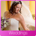 Wedding Photographer and Photography in Birmingham
