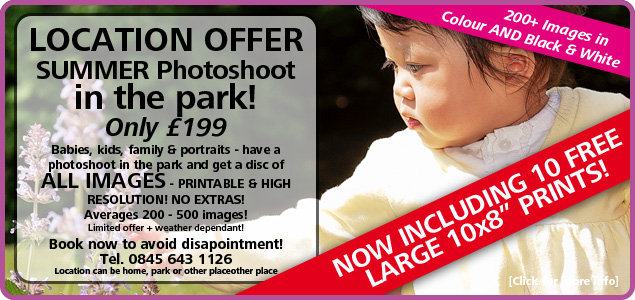 kids-and-family-photoshoot-birmingham-location